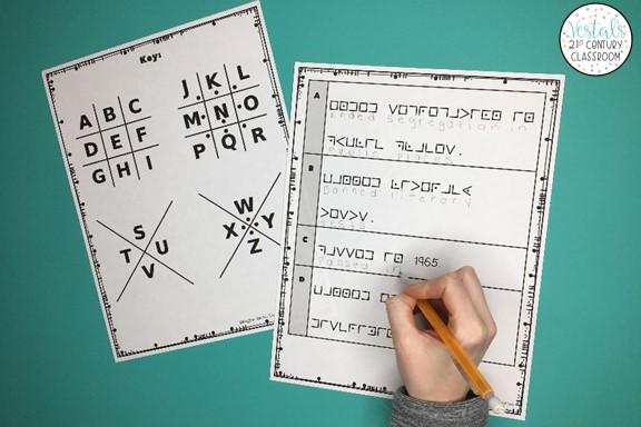 classroom-escape-room-puzzles-2