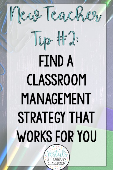 classroom-management-for-new-teachers