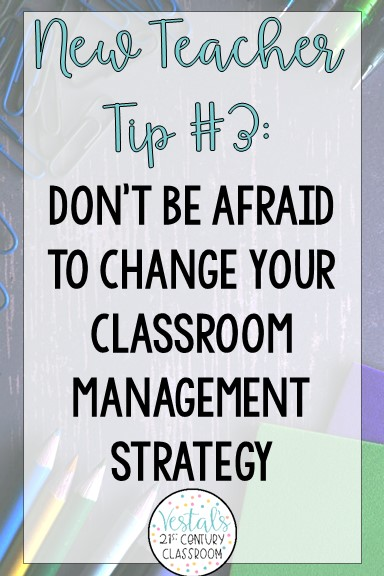 classroom-management-strategies
