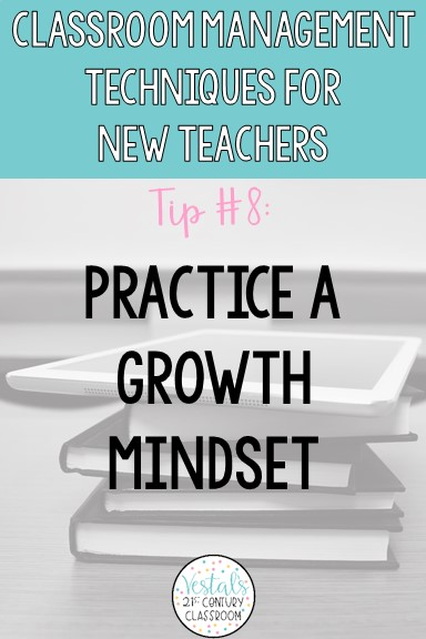 practice-growth-mindset