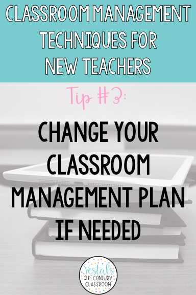 change-your-classroom-management-plan-if-needed