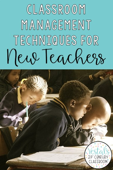 classroom-management-techniques-for-new-teachers