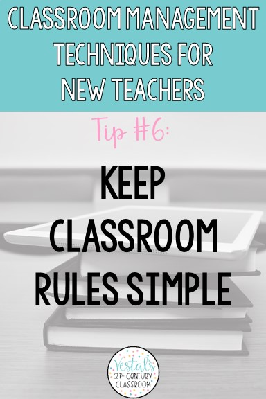 keep-classroom-rules-simple