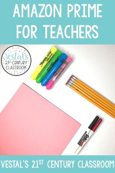 amazon-prime-for-teachers-2