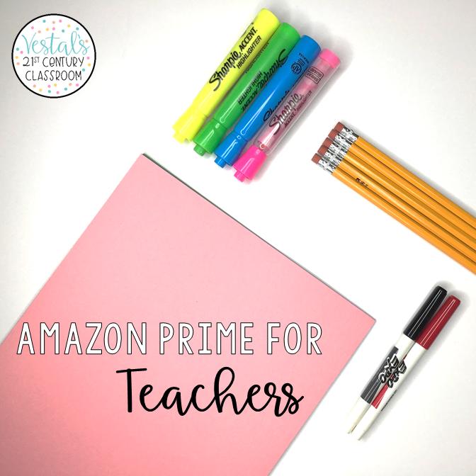 amazon-prime-for-teachers