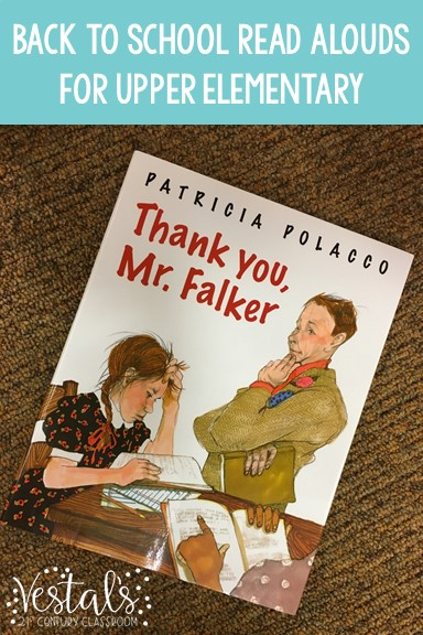 back-to-school-read-aloud-thank-you-mr-falker
