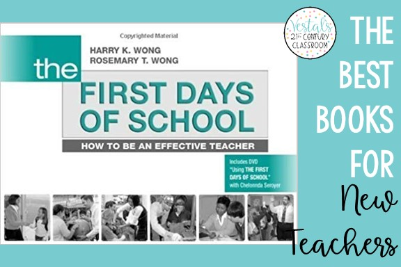 books-for-teachers-professional-development