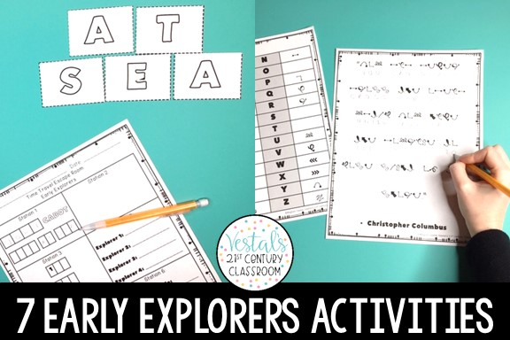 early-explorers-escape-room-2