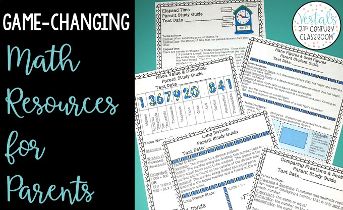 game-changing-math-resources-for-parents-cover