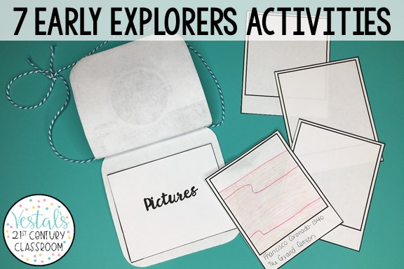 great-explorers-for-kids-activity-2