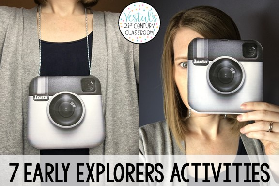 great-explorers-for-kids-activity