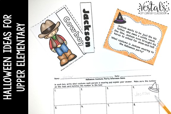 halloween-activity-ideas-inference-game