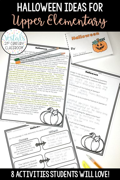 halloween-classroom-ideas-for-upper-elementary-3