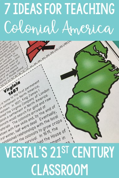 ideas-for-teaching-colonial-america-2
