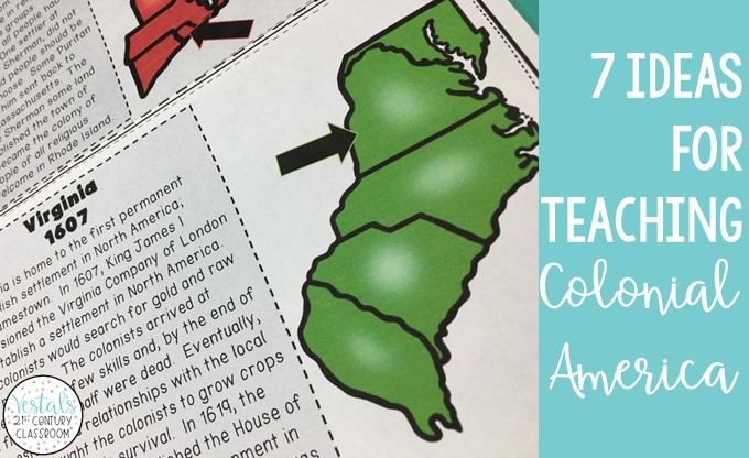 ideas-for-teaching-colonial-america-cover