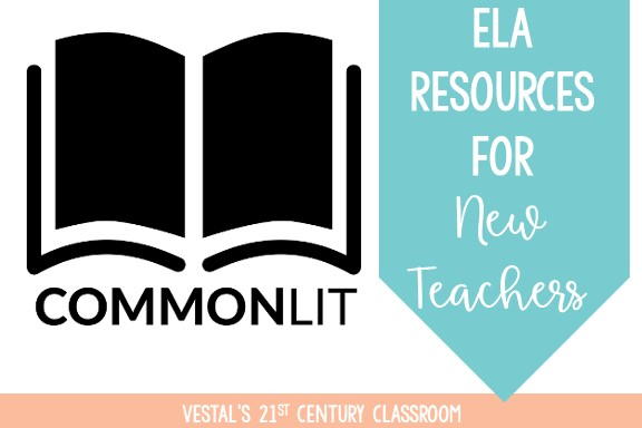 reading-websites-commonlit