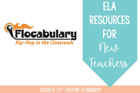 reading-websites-flocabulary