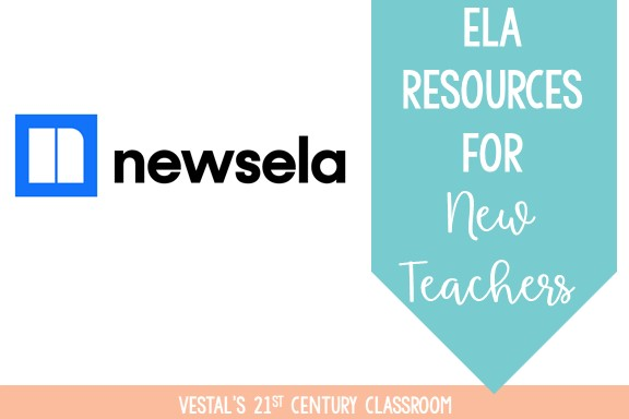 reading-websites-newsela