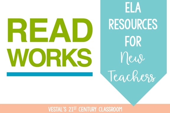reading-websites-readworks