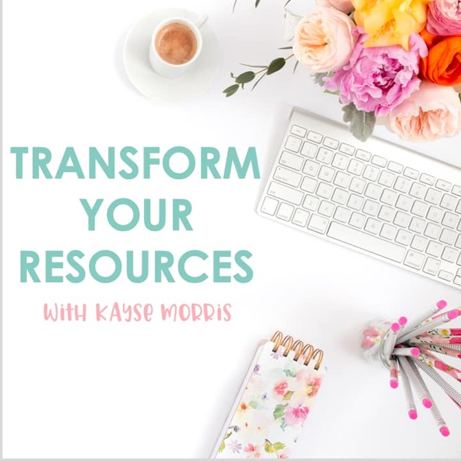transform-your-resources