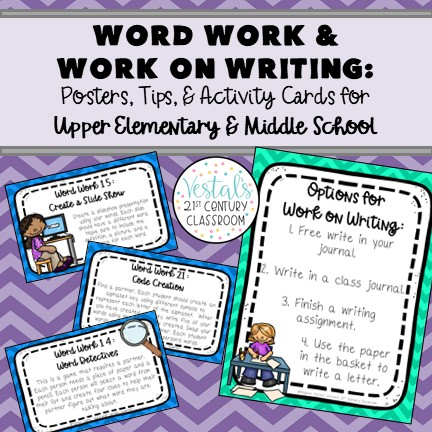word-work-activities-upper-elementary