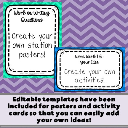 word-work-activities-upper-elementary-4