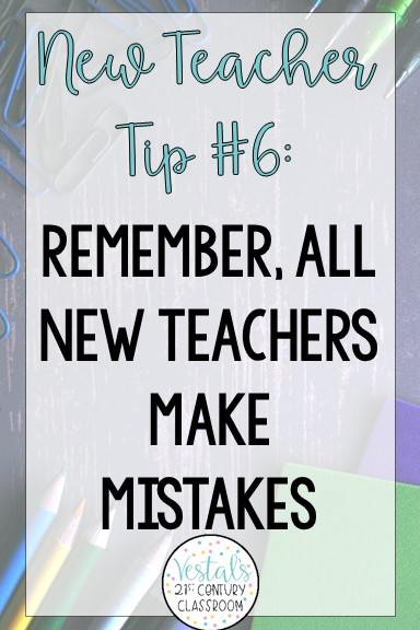 advice-for-new-teachers