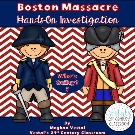boston-massacre-investigation