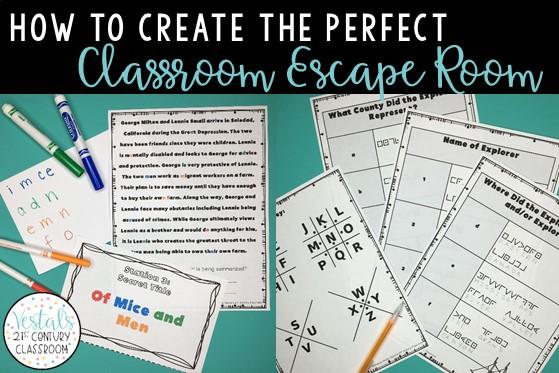 classroom-escape-room