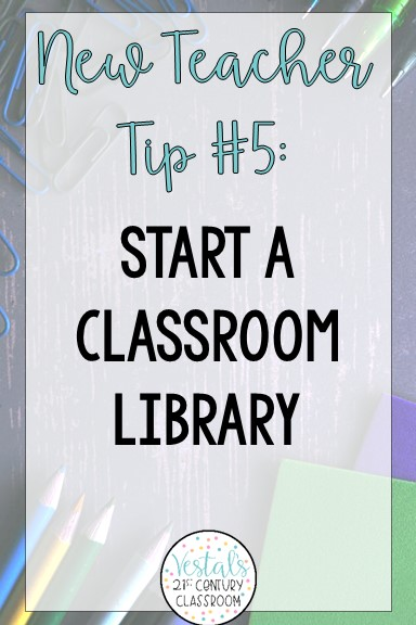 classroom-tips-for-new-teachers