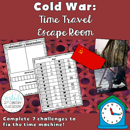 cold-war-escape-room
