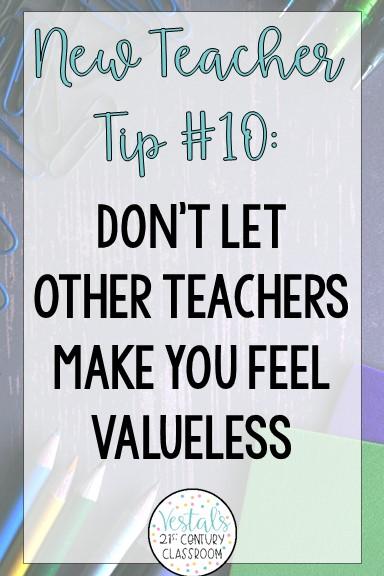 first-year-teacher-essentials