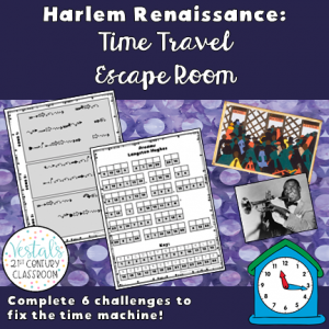 harlem-renaissance-escape-room