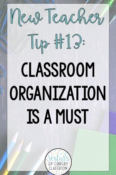 new-teacher-organization
