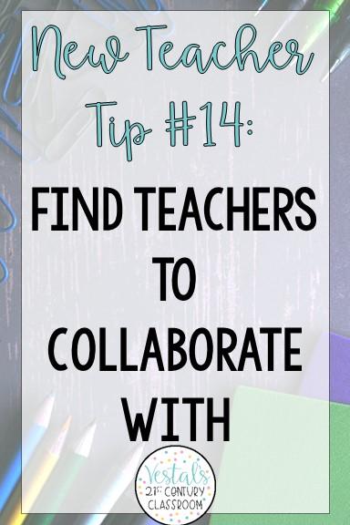 support-for-new-teachers