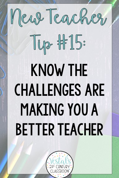 teaching-tips-for-new-teachers-2