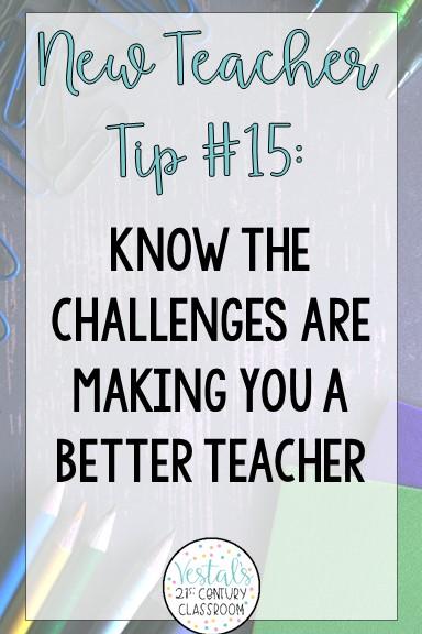teaching-tips-for-new-teachers-2