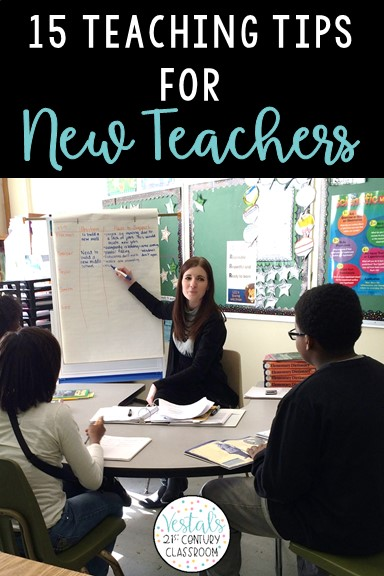 teaching-tips-for-new-teachers-3