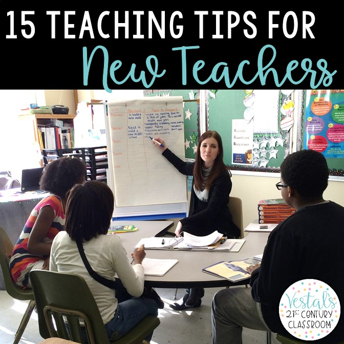 15-teaching-tips-for-new-teachers