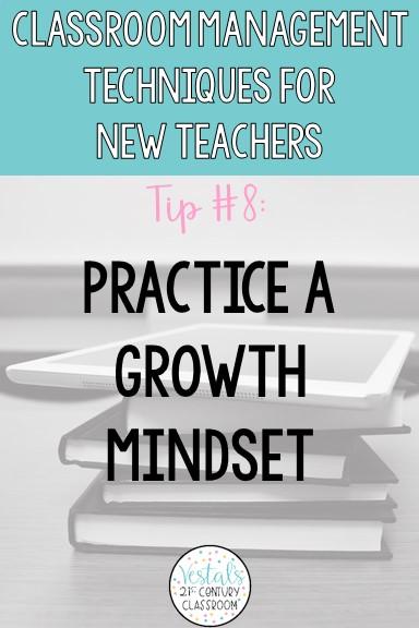 practice-growth-mindset