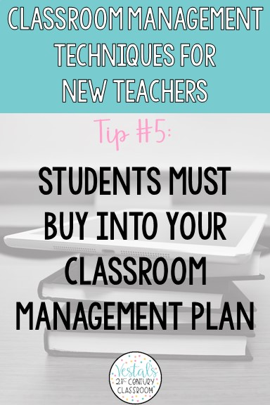 students-must-buy-into-classroom-management-techniques