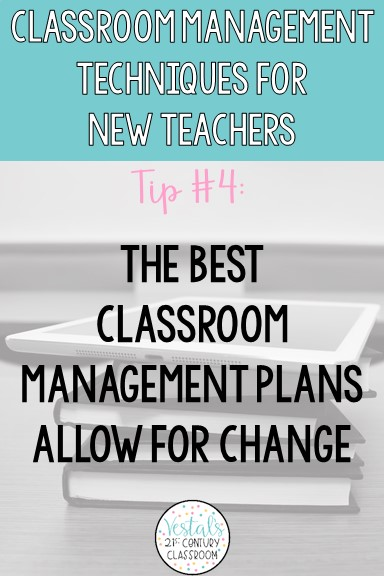 classroom-management-plans-allow-for-change