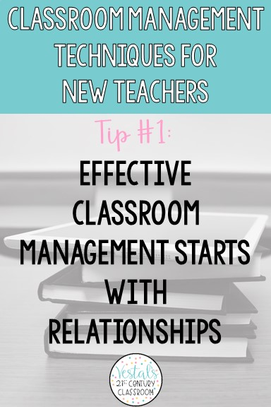 effective-classroom-management-starts-with-relationships