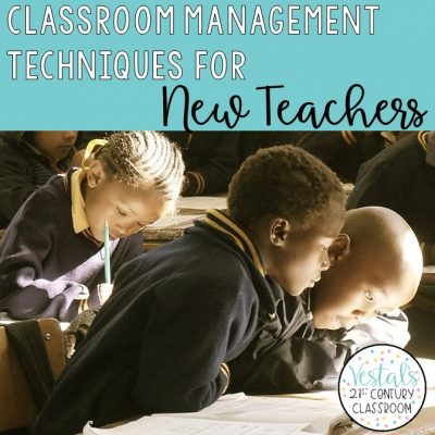 classroom-management-techniques-for-new-teachers-cover