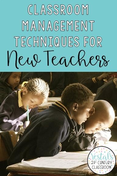 classroom-management-techniques-for-new-teachers