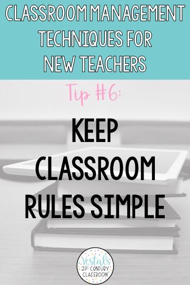keep-classroom-rules-simple