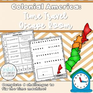 colonial-america-escape-room-cover