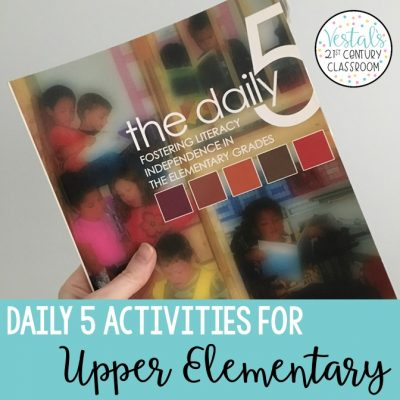 daily-5-activities-for-upper-elementary-cover