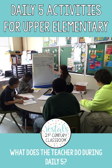 daily-5-classroom