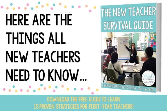 new-teacher-survival-guide-download